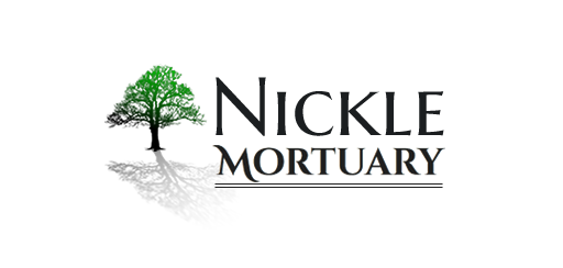 Nickle Mortuary